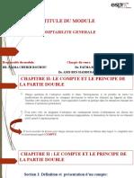 chapitre-2.pdf