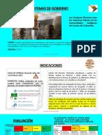 GIOVANNIMUÑOZ_CIENCIASSOCIALES1_GRADO7