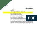 Veille Reglementaire Environnement GMI 09-02-16