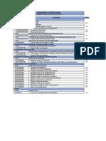 210108_SEGURAMIENTO Y CONTROL CALIDAD_METAL MECANICA _Rev0 (1)