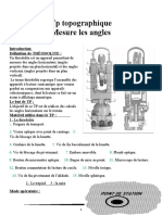 Tp_topographie_calcules_les_angles_et_de