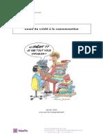 guide du crédit 2020.pdf