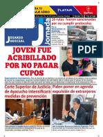 jornada_diario_2021_01_15