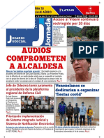 jornada_diario_2021_01_11
