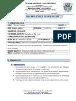 01 GUIA PEDAGOGICA. Ética y Valores 4to -  2021 (1)-convertido