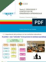 Tema 2_Procesos y contextos