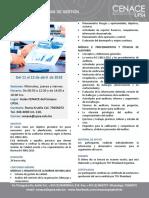 ADMIN - Auditor-interno-de-sistemas-de-gestion-integrados-iso