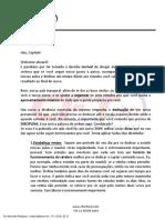 INTROICAOnaPROA.pdf