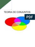 Teoria de Conjuntos y Tecnicas de Conteo