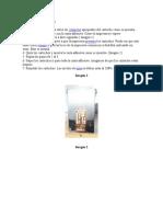 Resetear cartuchos HP 60