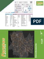 Tastatur_Map_FernbusSimulator_de_web