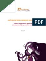 Informe-Encuesta-OCAC-2015