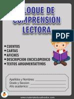 Bloque-Comprensión-Lectora-ECE