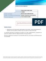 Valdez_Héctor_Estados financieros
