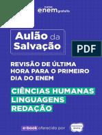 1610025125Ebook_Resumo_da_Salvao_prova_1