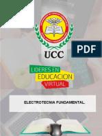 Investigacion de electrotecnia transformadores de potencia .pdf