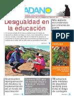 El-Ciudadano-Edición-400