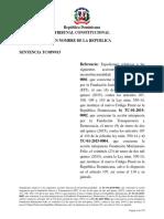 sentencia-tc-0599-15