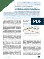 Lectura 2, La Productividad de La Ecoomía Española, FBBVA_Esenciales_33