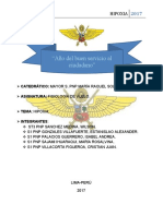 2DO TRABAJO DE ALEX (1)