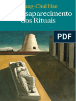 Do desaparecimento dos rituais - Uma topologia do presente by Byung-Chul Han (z-lib.org)