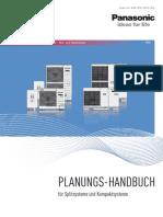 aquarea-planungshandbuch_2013-01-31_(v.4)