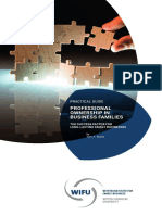 WIFU-PLF-2020-Professional-Ownership