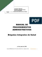 Manual_de_Procedimiento