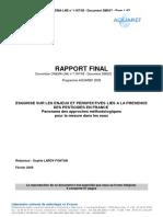 LNE2_panorama_methodologies_pesticides_eaux_0