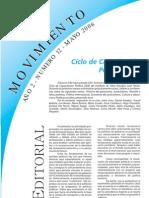 Movimiento_n12