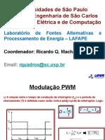 sel0401_aula_10_Inversores princípio de funcionamento e noções básicas.