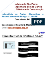 sel0401_aula_18_Controladores CA.