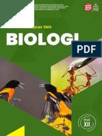 XII_Biologi_KD 3.10_Final