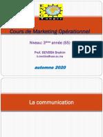 LacommunicationPPT (1)-converti