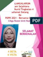 PENGENALAN PDPR TING_4 2021