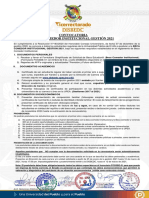 CONVOCATORIA BECA COMEDOR INSTITUCIONAL 2021 - copia (3)
