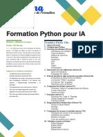 Programme-formation-IA_Python (2) (1) (1) (2) (3)