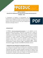 Edital-PPGEDUC-Doutorado-2018-1