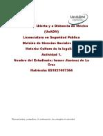 Universidad Abierta y a Distancia de México_1
