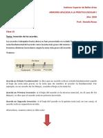 Inversion_de_acordes__Clase_14