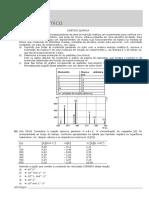 df-quimica-ita-5eaaff0091461