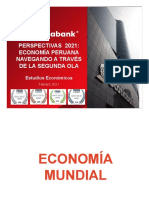 Perspectivas Económicas SBP_4Feb21