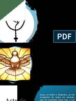 Santo Rosario - Misterios Luminosos
