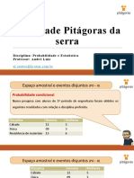 Aula+12++-+Classificação+de+Eventos+-+exercícios+-+Avaliativa+(1)