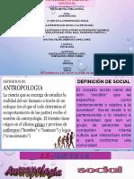EQUIPO 4-EXPOSICION MAESTRO AMBROCIO