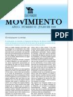 Movimiento_n32