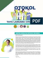 Buku Saku Protokol Kesehatan Ep. 2 Rev Final With Page