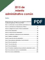 Contenidos_Curso_Ley39 (1)