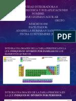 GuzmanAguilar_FelipeGuzman_M14S2AI4