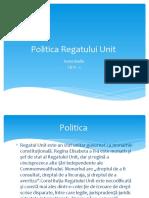 Politica-Regatului-Unit